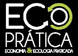 reducao-de-custos-eco-pratica-melhoramentos-higiene