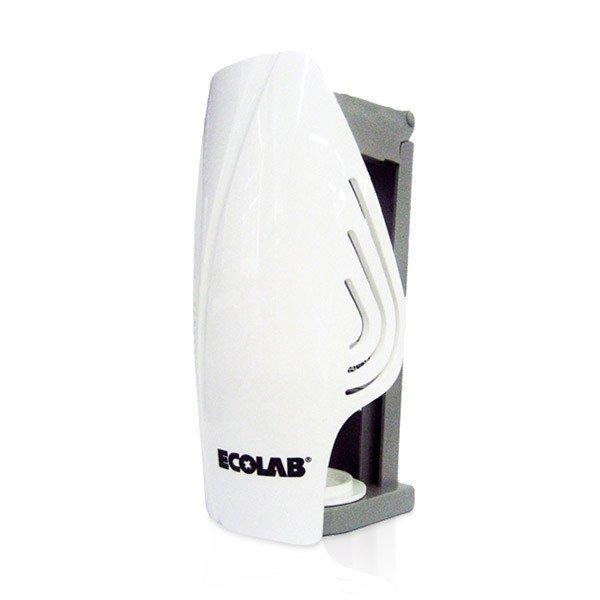 Dispenser Simply Fragrance