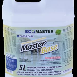 Master Base