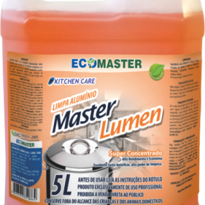 Master Lumen