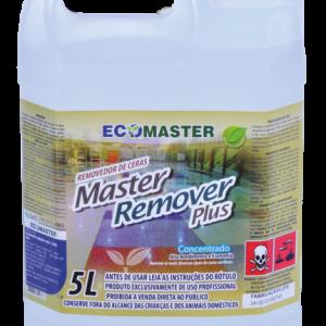 Master Remover Plus