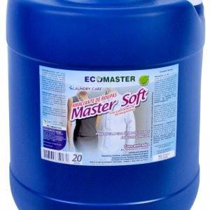 Master Soft