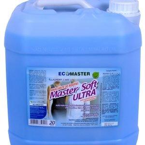 Master Soft Ultra