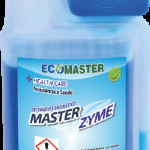 Master Zyme
